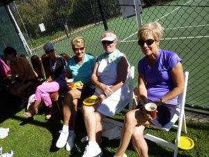 tennis presentation 2014 mercure 6
